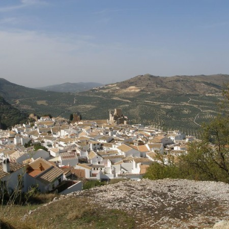 51_Subbetica_panoramica-Zuheros-desde-area-recreativa-las-cruces