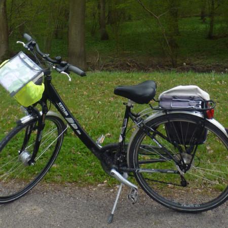 Bici_alquiler_Alemania
