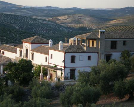 Hacienda-Minerva-vista