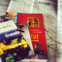 Documentación de Viaje