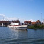 Barco & Bici por Holanda, Bélgica, Alemania, Francia, Croacia…