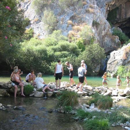 167_Almoravides_Cueva-Gato-Ronda_bici_viajeros