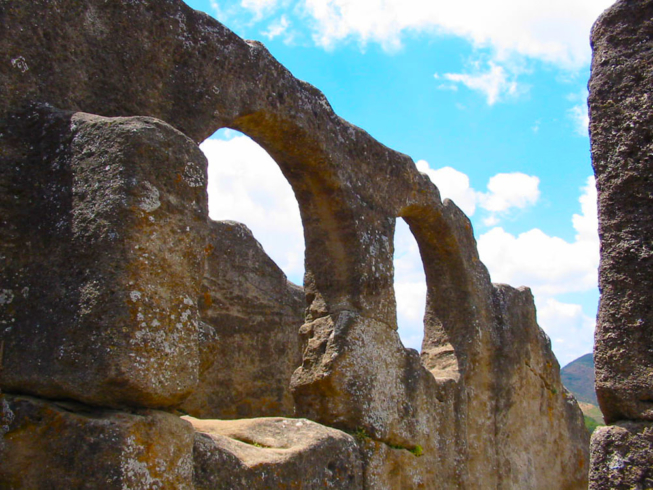 Ermita Bobastro