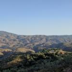 Día 5 Bérchules – Yegen, 14 km, 605 m ascenso