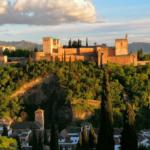 Andalucía Abierta
