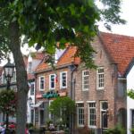 Gouda – Alphen aan de Rijn, 20 km