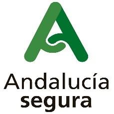 Imagen Andalucía Segura