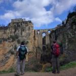 Ronda – Montejaque (13 km)