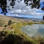 Yegen- Ruta la Salud (5 km)