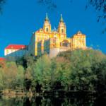 Hengstberg-Aggstein (51 km)