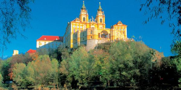 St. Nikola-Aggstein (51 km)