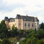 Mitterkirchen-Grein-Persenbeug (43 km)