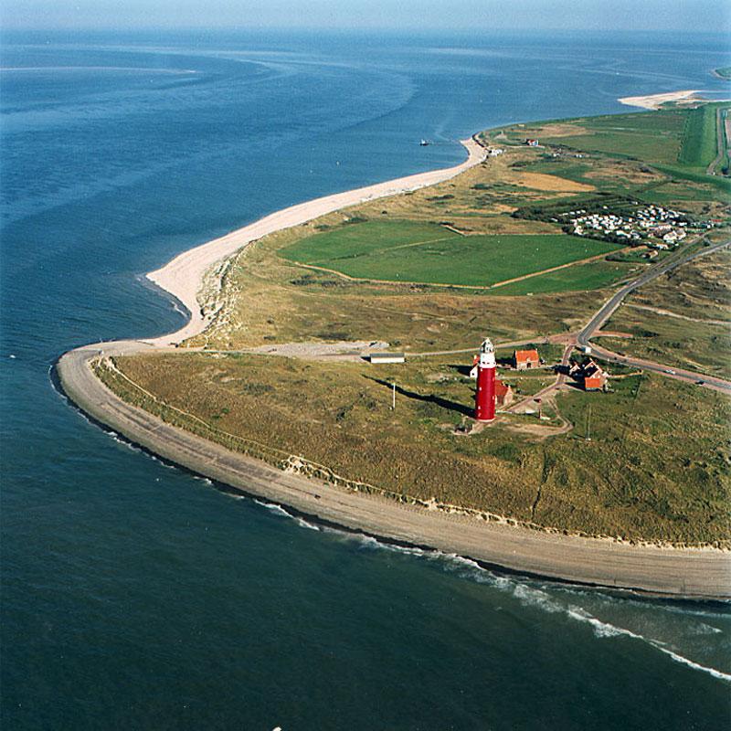 La Isla Texel