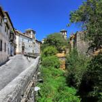 Granada, fin de tu viaje