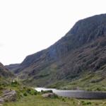 The Lake of Learning y el Gap of Dunloe