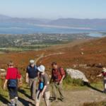 Glencar – Glenbeigh