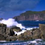 La Costa de Connemara, 16km