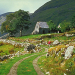 Killarney, fin del viaje