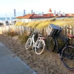 Fotos Viajeras – Corazon Verde de Holanda