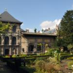 St. Amands-Amberes (40 km)