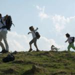 Ecoturismo, la clave para la erradicación de la pobreza…
