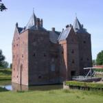 Gorinchem – Heusden, 22 km