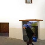Casa de los Vientos en Yegen