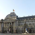 Bruselas a Malinas por Lovaina (65 km)