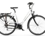 Las bicicletas son para el verano…