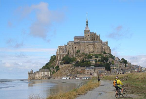 Los viajes más populares de Europa en Otros Caminos - Viajar por Europa