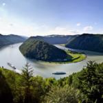 Passau, fin