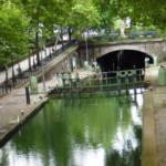Melun – Vigneux s/Seine – Paris, 50 km