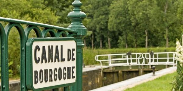 Tournus-Dijon en tren, fin