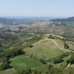 Modena – Nonantola – Bologna (68 Km)