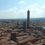 Bologna, fin