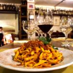 Modena – Vignola – Castelvetro – Modena (65 km)