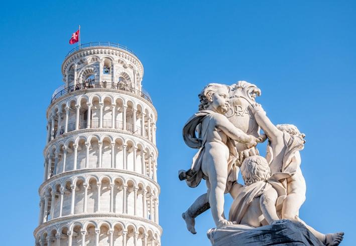 Torre-Pisa_Toscana
