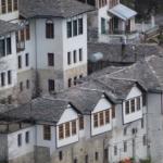 Día 6: Benji a Gjirokaster (72 Km, 300 m ascenso)