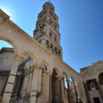 Split – Trogir