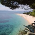 Islas de Hvar y Brač