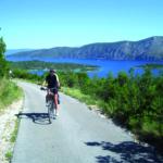 Día 5: Isla de Korčula –Isla de Lastovo (aprx. 25 km)