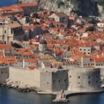 Día 8: Dubrovnik (Desembarco)