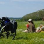 Día 3: Fužine – Otočac (88 Km/1170 m ascenso)