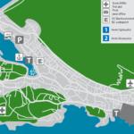 Día 1: Llegada a Dubrovnik (Embarque)