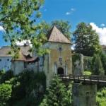 Día 6: Slunj – Karlovac (68 Km, 640 m ascenso)
