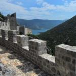 Día 7: Tierra firme: Prapratno-Slano-Dubrovnik (30 km)