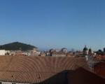 Croacia, encrucijada de culturas
