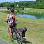 Día 3: Maisons Laffitte-Guisors (74 o 46 km+tren)