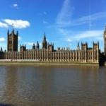 Día 8: Londres fin de viaje