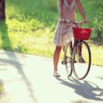 Día Mundial de la Bicicleta 2018